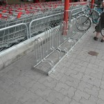 Blaskovic.sk Stojany Na Bicykle